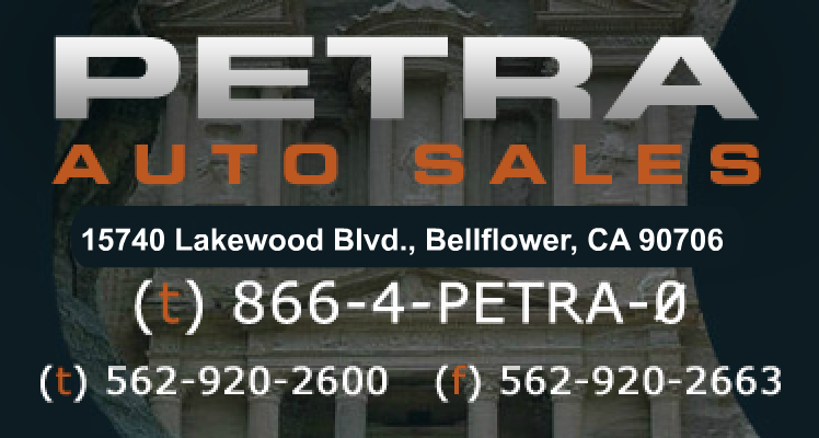 Petra Auto Sales Bellflower Ca Read Consumer Reviews Browse