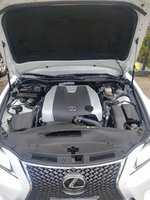 Picture of 2014 Lexus IS 350 F SPORT, engine