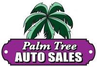 https://static.cargurus.com/images/site/2017/04/27/16/51/palm_tree_auto_sales-pic-729774113900340448-200x200.jpeg
