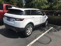 Picture of 2017 Land Rover Range Rover Evoque SE Premium, exterior