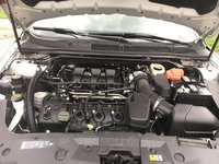 Picture of 2014 Ford Taurus SEL AWD, engine