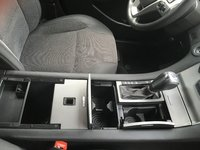 Picture of 2014 Ford Taurus SEL AWD, interior