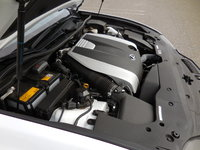 Picture of 2015 Lexus GS 350 F SPORT, engine