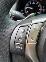 Picture of 2015 Lexus GS 350 F SPORT