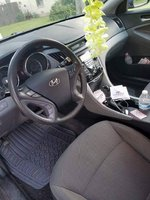Picture of 2013 Hyundai Sonata Limited