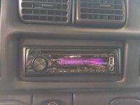 Picture of 1998 Dodge Ram 2500 Laramie SLT 4WD Extended Cab LB, interior