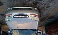 Picture of 2005 Chevrolet Aveo LT