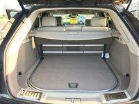 Picture of 2015 Cadillac SRX Luxury, interior