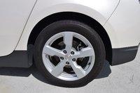 Picture of 2014 Chevrolet Volt Premium