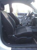 Picture of 1998 Volkswagen Beetle 2 Dr STD Hatchback, interior
