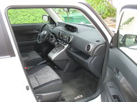 Picture of 2013 Scion xB 10 Series, interior