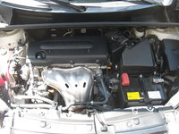 Picture of 2013 Scion xB 10 Series, engine