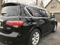 Picture of 2013 INFINITI QX56 4WD, exterior, gallery_worthy