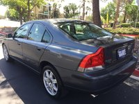 Picture of 2004 Volvo S60 2.5T, exterior