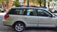 Picture of 2005 Subaru Outback 3.0R L.L. Bean Edition Wagon, exterior