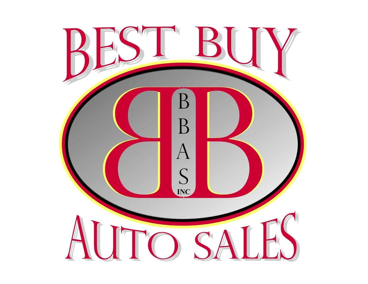 Best Buy Auto Sales Top Car Models 2020