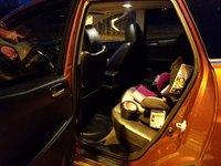 Picture of 2007 Mazda CX-7 Grand Touring AWD, interior