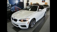 Picture of 2015 BMW 2 Series 228i xDrive Convertible, exterior