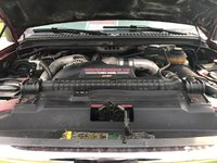 Picture of 2003 Ford F-350 Super Duty Crew Cab XLT 4WD LB DRW, engine