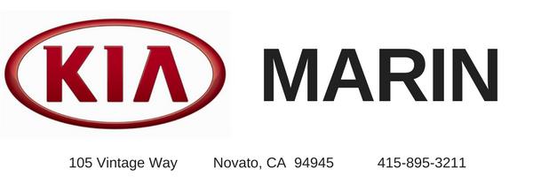 Kia Marin - Novato, CA: Read Consumer reviews, Browse Used and New