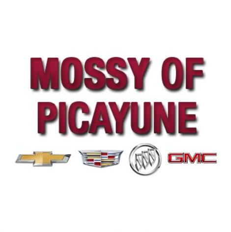 Mossy of Picayune - Picayune, MS: Read Consumer reviews ...