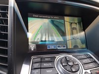 Picture of 2010 INFINITI FX35 Base, interior, gallery_worthy