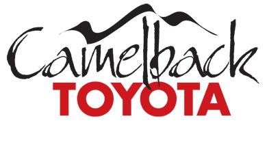 Camelback Toyota Phoenix Az Read Consumer Reviews