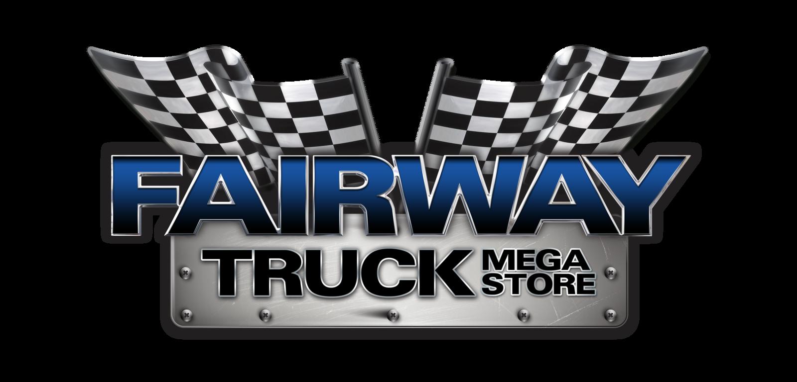 Fairway Chevrolet Buick GMC - Las Vegas, NV: Read Consumer reviews
