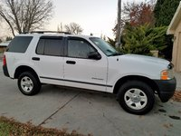 Picture of 2005 Ford Explorer XLS Sport V6, exterior
