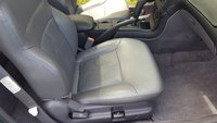 Picture of 1999 Dodge Avenger 2 Dr ES Coupe, interior