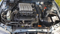 Picture of 1999 Dodge Avenger 2 Dr ES Coupe, engine