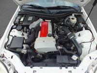 Picture of 1999 Mercedes-Benz SLK-Class SLK 230 Supercharged, engine