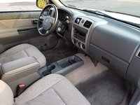 Picture of 2005 Chevrolet Colorado 4 Dr ZQ8 LS Extended Cab SB