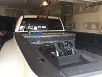 Picture of 2015 GMC Sierra 3500HD Denali Crew Cab LB DRW 4WD, exterior