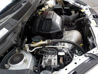 Picture of 2005 Toyota RAV4 Base, engine