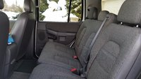 Picture of 2005 Ford Explorer XLS Sport V6, interior