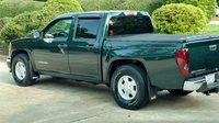 Picture of 2005 GMC Canyon SLE Z71 Crew Cab 2WD