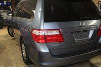 Picture of 2006 Honda Odyssey EX-L w/ DVD