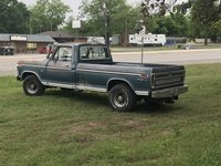 Picture of 1976 Ford F-350, exterior, gallery_worthy