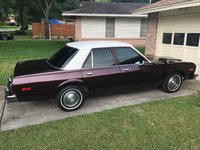 Picture of 1976 Plymouth Volare, exterior
