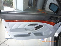 Picture of 1987 BMW 5 Series 528i, interior, gallery_worthy