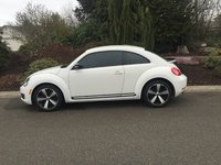 Picture of 2015 Volkswagen Beetle Turbo R-Line, exterior