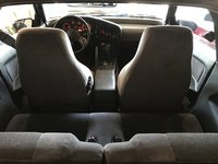 Picture of 1993 Mitsubishi Eclipse GS 2.0, interior, gallery_worthy
