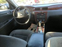 Picture of 2010 Chevrolet Impala LS