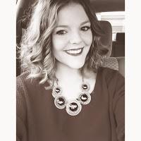 Rebekah Turley