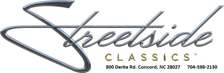 Streetside Classics Charlotte Concord NC Read Consumer Reviews - Streetside classics car show