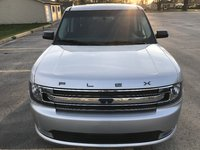 Picture of 2016 Ford Flex SEL, exterior