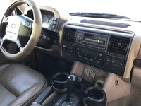 Picture of 2001 Land Rover Discovery Series II 4 Dr SE AWD SUV