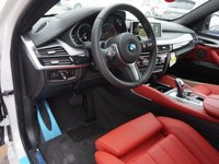 Picture of 2016 BMW X6 xDrive 35i
