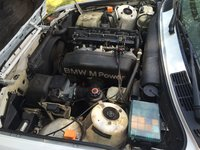 Picture of 1990 BMW M3 Coupe RWD, engine, gallery_worthy